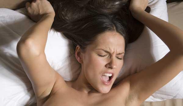 Оргазм – найкраща профілактика, – франківський гінеколог про рак грудей